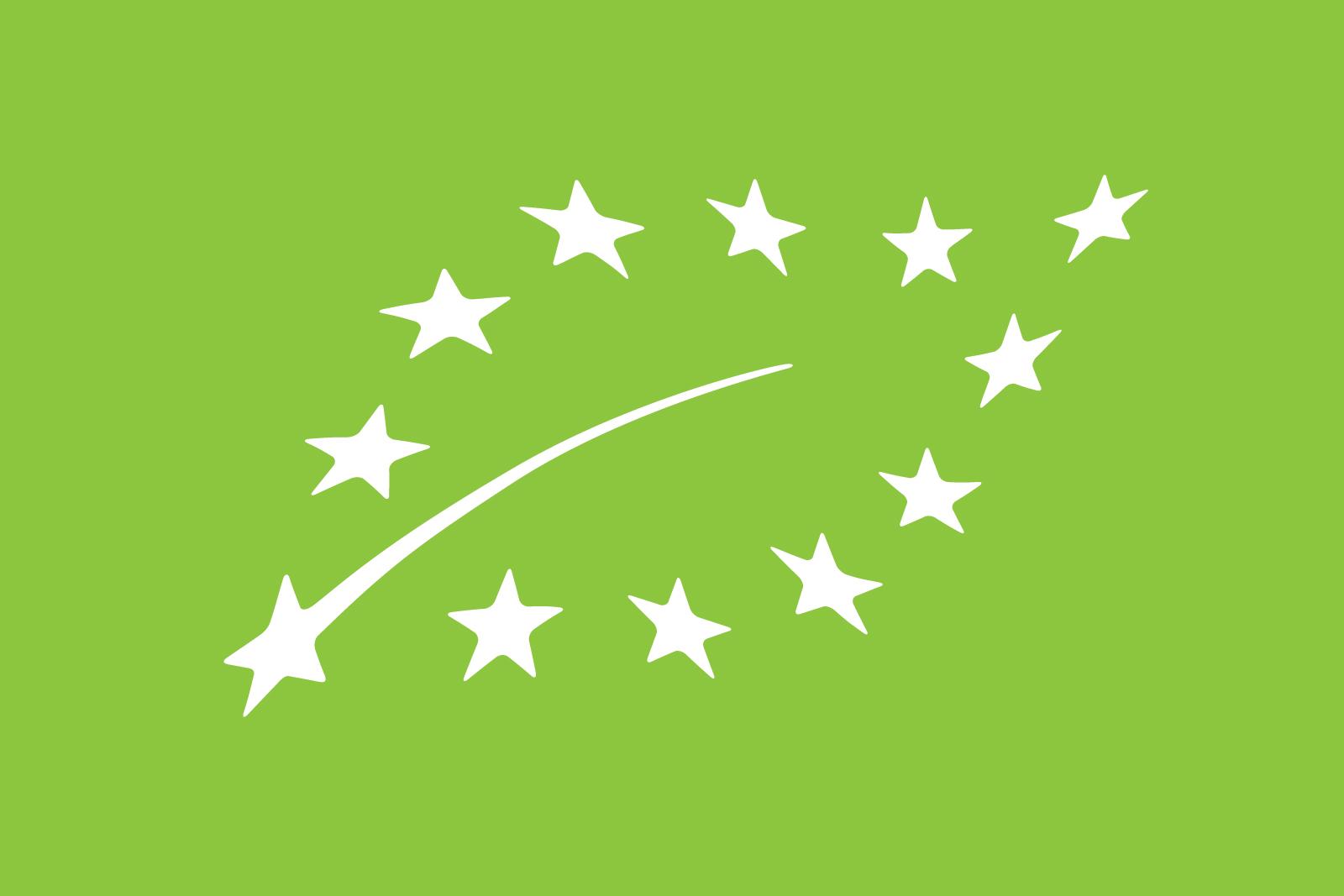 CHỨNG NHẬN HỮU CƠ EU