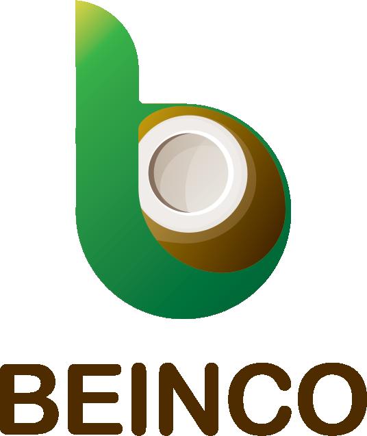 CÔNG TY CỔ PHẦN ĐẦU TƯ DỪA BẾN TRE (BEINCO)